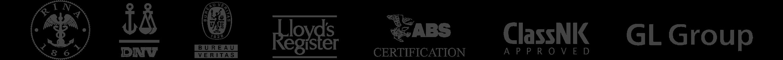 atlantida crw certificaciones
