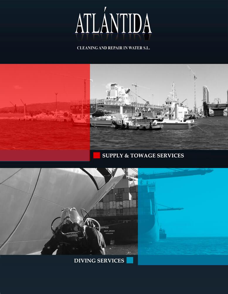 brochure-portada-web